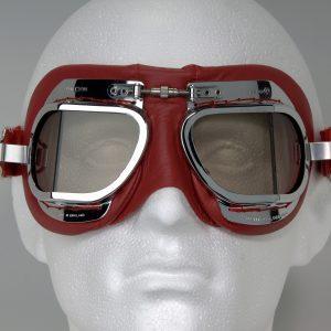 RAF MK9 Goggles