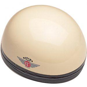 60113 - cream