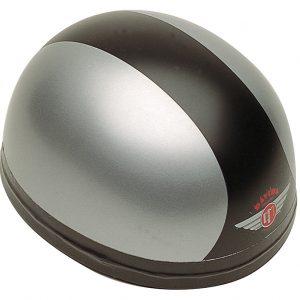 60200 - silver blk