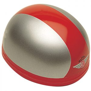 60204 - silver red