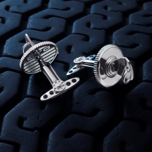 Accensione Cufflinks