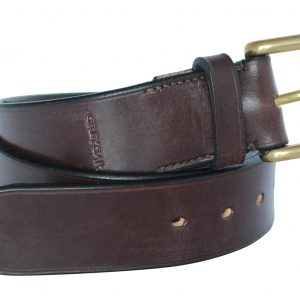 beltbrown