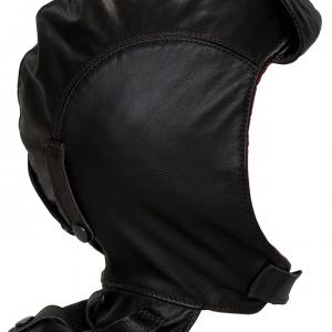 leatherbonneville