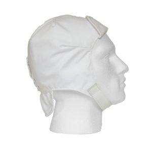 Linen Helmets