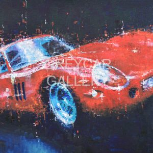250GTO WATERMARKED