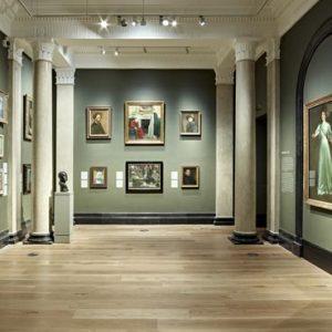 Greycar Gallery