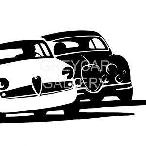 ALFA and JAG WATERMARKED(Cheek to Cheek) - (55x33) (80x48)