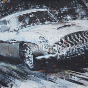 ASTON DB5 SILVER WATERMARKED (1)