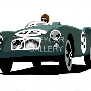 EX182 (Le Mans '55) WATERMARKED(55X40)