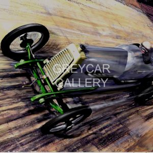 RAZORBLADE (Aston Martin Record Car 1923) WATERMARKED(25X20)