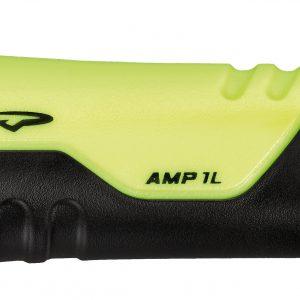 AMP 1L - neon yellow
