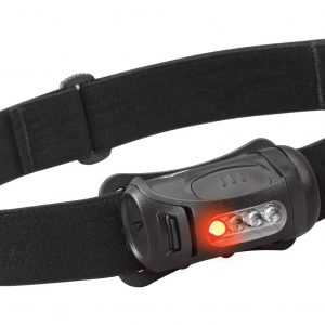 Fred headlamp