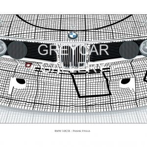 BMW Frank Stellar nose Greycar WATERMARKED (002) (1)
