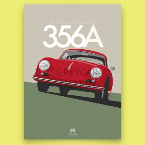 1957-Porsche356Red-WATERMARKED