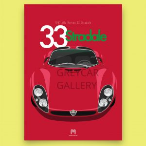 Alfa33Stradale-WATERMARKED