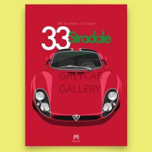 Alfa33Stradale-WATERMARKED