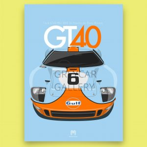 GT40-69-WATERMARKED