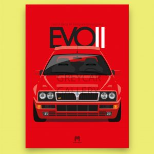 Integrale-Red-WATERMARKED