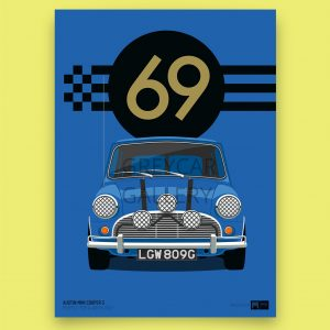 Mini-69-Front-Italian-Blue-WATERMARKED