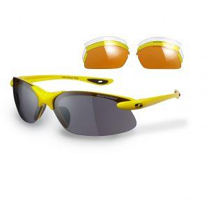 windrush_yellow_inclusive_lenses
